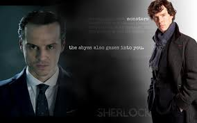 moriarty wallpapers wallpaper cave