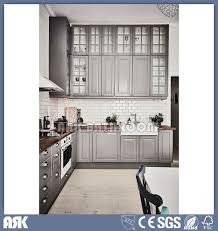 The Solid Wood Cabinet Company Kitchen Cabinet China Bath Vanities Manufacturer And Factory Of