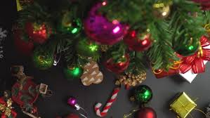 new year celebration background christmas advent new years