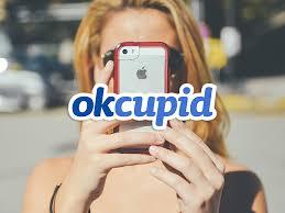 OkCupid  Best Online Dating Sites   AskMen AskMen