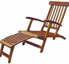 Pool Side Lounge Chairs Plastic Lounge Chairs For Pool U2039 Decor Love