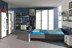 comment d馗orer sa chambre soi meme decoration de chambre ado deco chambre adolescent garcon