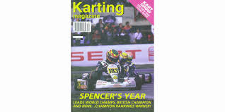 historic archives page 2 of 20 karting mag