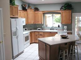 modern l shaped kitchen with island l shaped kitchen designs with island l shaped kitchen island designs