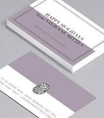 Latest Business Card Designs Browse Business Card Design Templates Moo United States