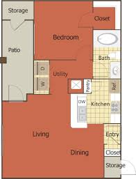 1 bedroom apartments allen tx auberry at twin creeks
