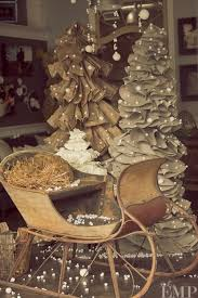 133 best sleighs and sleds images on sled vintage