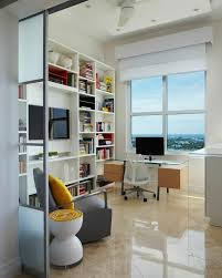 Modern Italian Interior Design Living Room Contemporary With - Modern italian interior design