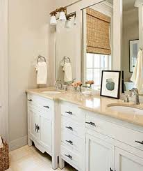 bathrooms with white cabinets decorating with white marble countertops white cabinets and