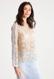 by simonsen by simonsen clothing blouses tunics cheap sale free