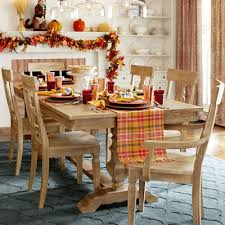 Bradding Natural Stonewash  Dining Table Pier  Imports - Pier one kitchen table