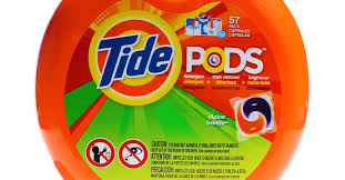 Challenge Snopes Fact Check Is The Tide Pod Challenge A Real Thing