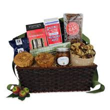 hanukkah gift baskets hanukkah gift baskets hanukkah gifts chelsea market baskets
