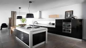 les plus belles cuisines modernes les plus belles cuisines italiennes cuisine quipe moderne