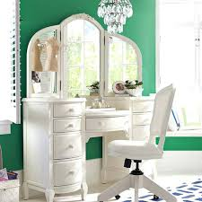 bedroom vanity modern makeup vanity set bedroom vanity also white vanity set which