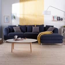 densit assise canap elégant densit assise canap lgant plus on est de fous canap d angle