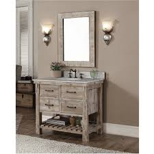 Distressed Bathroom Vanities Bathroom Decorating Ideas Bathroom Decorating Ideas To Design