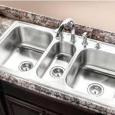 30 Inch Drop In Kitchen Sink Drop In Kitchen Sink Meetly Co