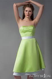 lime green bridesmaid dresses lime green bridesmaid dresses lime green and pink bridesmaid gown