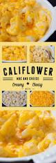best 25 atkins diet ideas on pinterest carb free snacks low