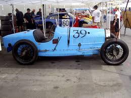 bugatti type 10 images for u003e bugatti type 35