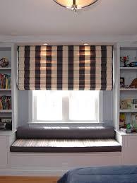 Best Window Seats Images On Pinterest Window Architecture - Bedroom window seat ideas