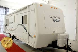 2004 Forest River Cardinal Fifth Wheel Rvweb C Sylvan Lake Rv Pre Owned Rvs Coaches Motorhomes Motorcoaches
