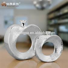 Home Decoration Accessories Home Decoration Accessories Home Decoration Accessories Suppliers