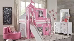 Bunk Beds Bedroom Set Bunk Bedroom Sets