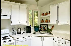 small kitchen decoration kitchen planner renovation and design small home depot remodeling