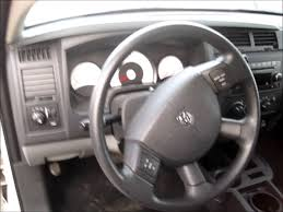 2005 Dodge Dakota Truck Cap - sold 2011 dodge ram dakota sxt with work cap for sale toronto