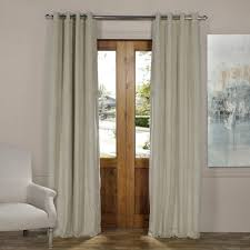 blackout green curtains u0026 drapes window treatments the