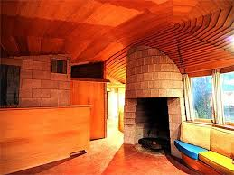 david wright architect petition scrambles to save frank lloyd wright house from