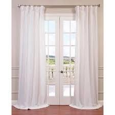 108 Length Drapes 108 Inches Curtains U0026 Drapes Shop The Best Deals For Nov 2017