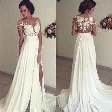 fitted wedding dresses fitted wedding dress vosoi
