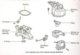 1992 toyota camry problems 1994 toyota camry changed gasket now will not start