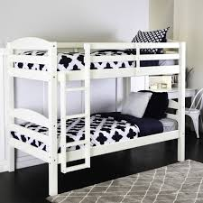 Bunk Beds With Mattresses Included For Sale Cheap Daybed With Pop Up Trundle And Storage Twin Bed Frame Photos