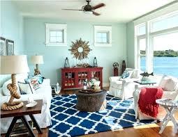Room Ideas Nautical Home Decor nautical living room ideas u2013 evisu info