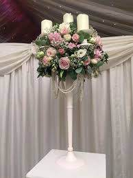wedding flowers hshire 25 best centrepiece ideas images on centrepiece ideas
