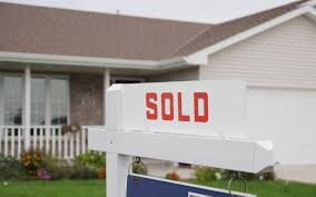 9 words that could make your home sell for less money