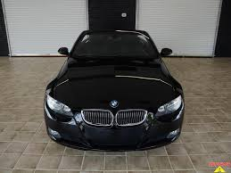2008 bmw 328i convertible ft myers fl