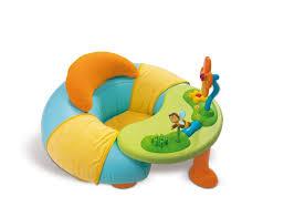siege d eveil smoby 211160 jouet d éveil et 1er age cotoons cosy seat