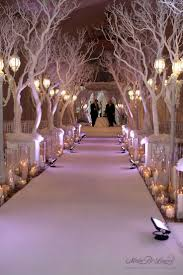 Wedding Decoration Church Ideas by 120 Best Wedding Aisle Runners U0026 Ideas Images On Pinterest