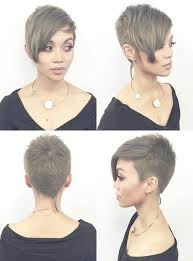 25 amazing short pixie haircuts u0026 long pixie cuts for women 2017