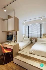 12x12 bedroom furniture layout 12 12 bedroom interior design sl0tgames club
