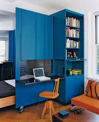 micro homes and small space living ideas nda blog