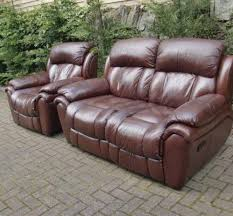 flexsteel reclining sofa reviews flexsteel chicago reclining sofa reviews www elderbranch com