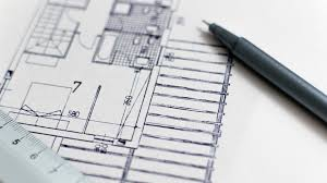 quantity surveying and cost plans chandler shipton associates