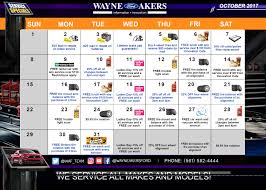 lexus northlake service used vehicle for sale wayne akers ford serving west palm beach