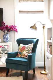 livingroom accent chairs living room accent chairs for a contemporary look michalski design